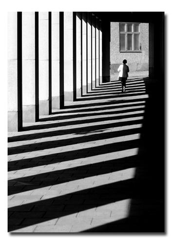 svartvitt.jpg
